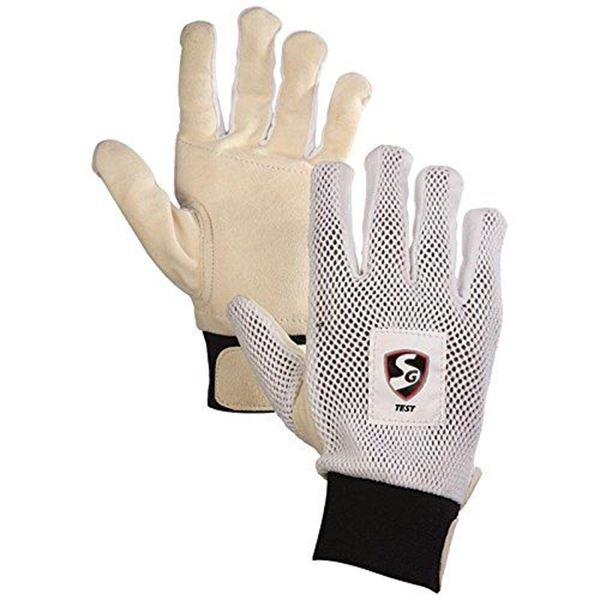Picture for category WK Inner Gloves