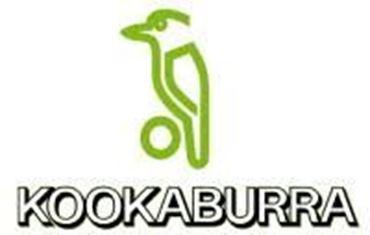 Picture for manufacturer Kookaburra