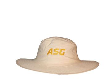 Picture of Cricket Hats