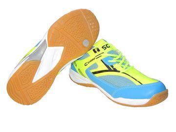 Picture of ASG Flash Badminton Shoe