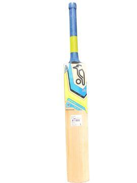 Picture of Kookaburra Veave 400 Cricket Bat