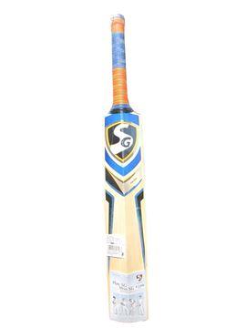 Picture of SG Reliant Xtreme Cricket Bat
