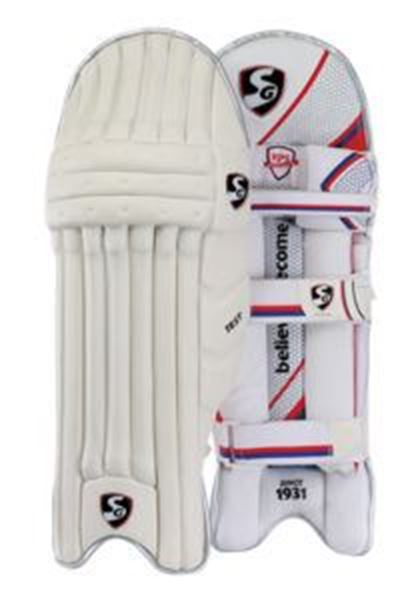 Picture for category Batting Pads