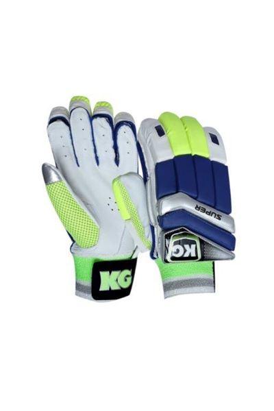 KG-Batting-Gloves-Super