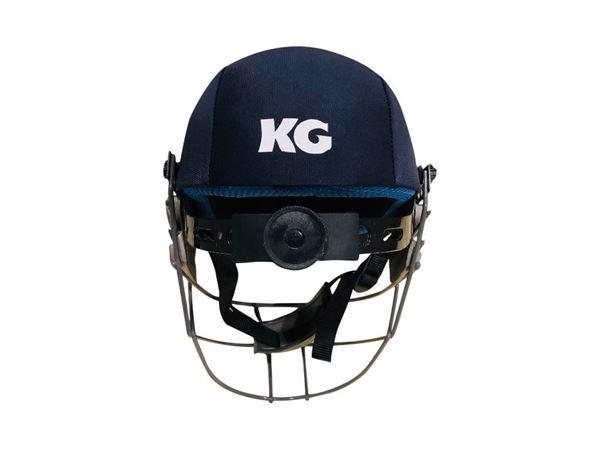 kg-helmet-players-adjustable-3