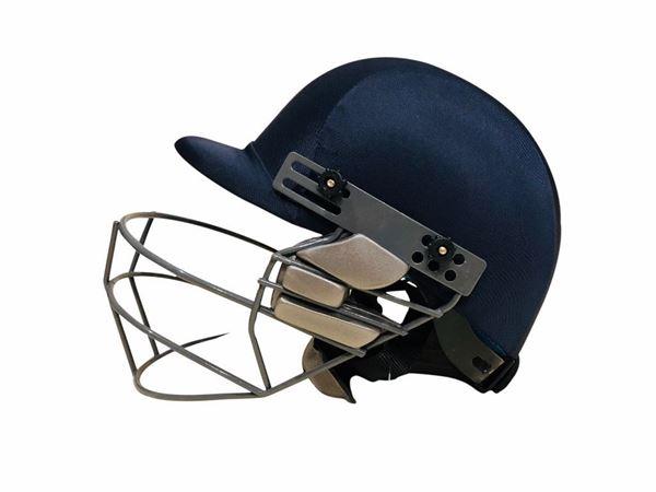 kg-helmet-players-adjustable-2