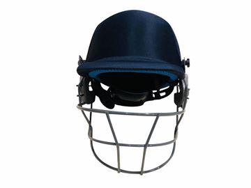 kg-helmet-players-adjustable-1