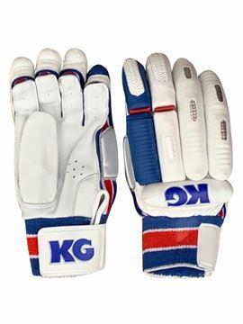 kg-batting-glove-gold-super